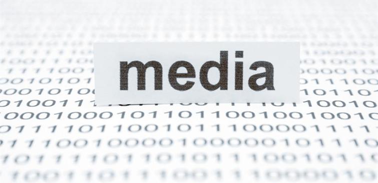 新形式下,自媒体如何引流?