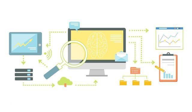 移动搜索引擎优化网站时需要考虑的几点重要因素