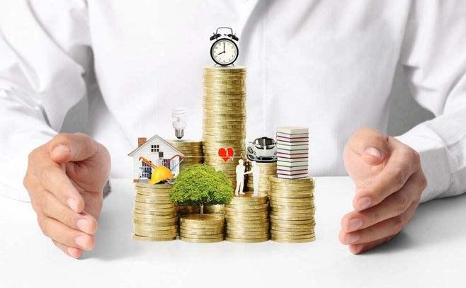 加入cpa广告联盟推广产品赚钱月入过万,这几点必须得知道!